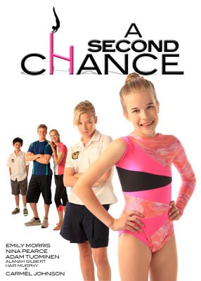 A Second Chance Photos - A Second Chance Images: Ravepad ... Raising The Bar Full Movie